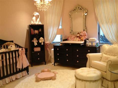 Bellini Nursery
