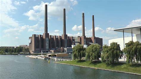 © 2021 guardian news & media limited or its affiliated companies. Wolfsburg   Unterwegs in Niedersachsen