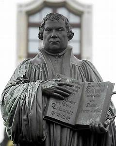 Martin Luther Reformation Quotes   lutheran   Pinterest ...