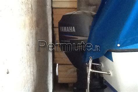 cabinato usato 7 metri cabinato 7 metri novara usato in permuta barche a motore