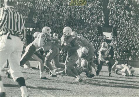 Brainerd High School 1964 Class Chattanooga Tennessee