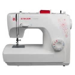 machine 224 coudre singer starlet achat vente machine 224 coudre cdiscount