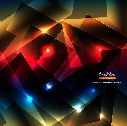 Abstract Shapes Svg by Photoshop Abstract Shapes Free Vector 19 067