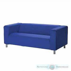 überwurf Für Sofa : husse f r ikea klippan 2 sitzer sofa berwurf zweisitzer baumwolltwill ebay ~ Eleganceandgraceweddings.com Haus und Dekorationen