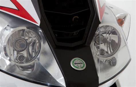 Benelli New Caffenero 150 2019 by Harga Benelli Caffenero 150 Dan Spesifikasi Terbaru 2019
