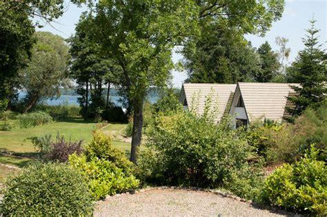 Garten Kaufen Mecklenburg Vorpommern by Haus In Mecklenburg Vorpommern Kaufen Haus Kaufen