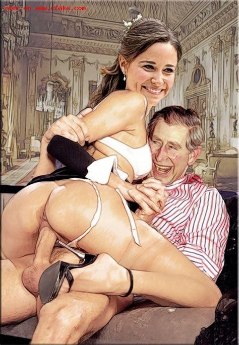 Pippa Middleton   lovedat.ru - Online porn video at mobile