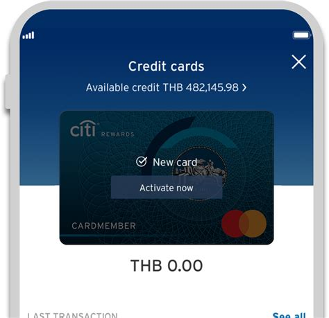 Check spelling or type a new query. Citi Rewards Credit Card: Earn up to 7X Citi Reward Points ...
