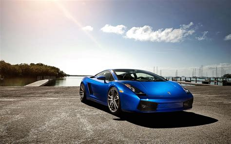 car wallpapers   collections