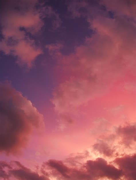 sky pictures on Tumblr