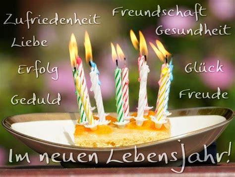 Bilder Für Whatsapp Geburtstag