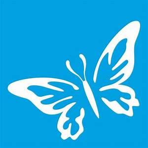 Las 25+ mejores ideas sobre Plantillas para estarcido en Pinterest Plantillas, logotipo