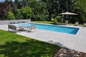 les 87 meilleures images du tableau piscine sur pinterest With plage piscine pierre naturelle 5 margelle de piscine et fontaine en pierre destaillade