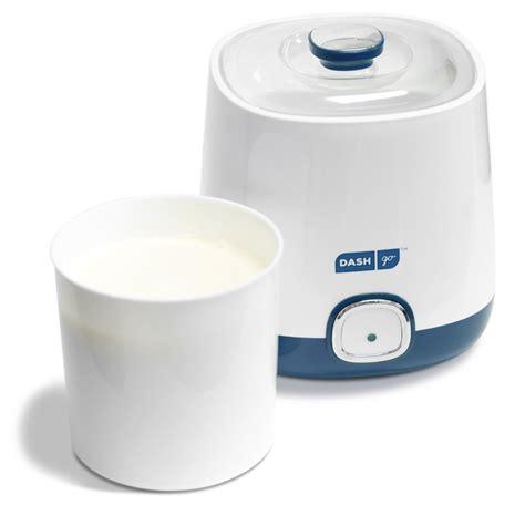 yogurt makers dash bulk yogurt maker review all yogurtall yogurt