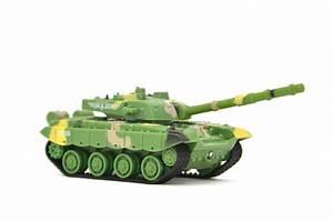 Mini Panzer Kaufen : rc panzer rc mini panzer mit lipo akku 10cm modell3 rc panzer depot ~ A.2002-acura-tl-radio.info Haus und Dekorationen