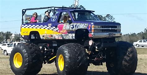 monster truck show in augusta ga boshears skyfest augusta ga airshow attractions