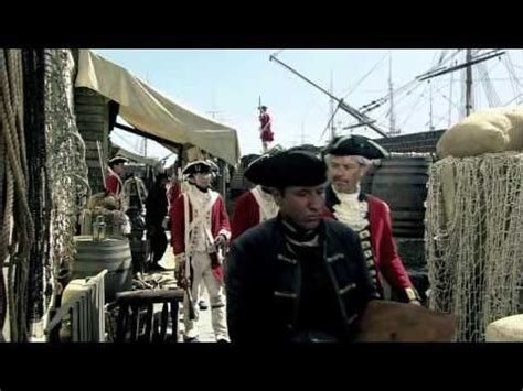 America the Story of Us Episode 1 Rebels
