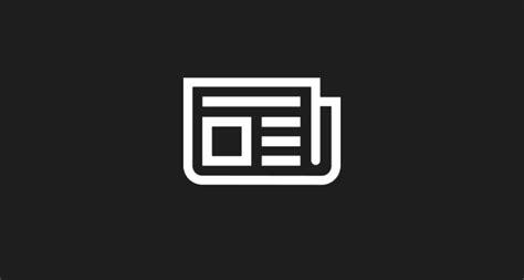 microsoft udostępnia msn wiadomości beta dla system 243 w android oraz ios msmobile pl