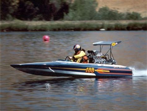 Oakland Estuary Drag Boat Racing by 006 Quot Damn Hondo Quot Captial Drag Boat Club Brass Belt