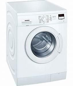 Waschmaschine Toplader Schmal : waschmaschine frontlader schmal waschmaschine frontlader schmal waschmaschine schmal haus ~ Sanjose-hotels-ca.com Haus und Dekorationen
