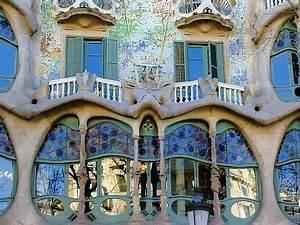 Art Deco Architektur : architektur jugendstil jugendstil art nouveau art deco stuff pinterest ~ One.caynefoto.club Haus und Dekorationen