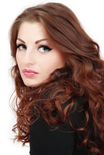 types  perm pictures hair beautycat
