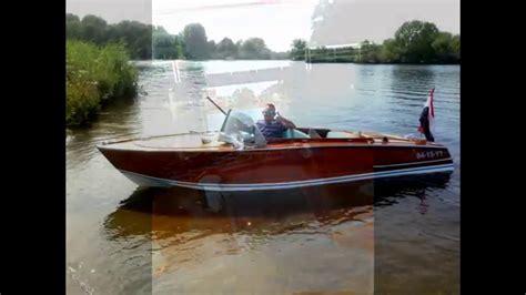 Motorboot Ddr by Restauratie Neptune Lotus Pgh Muggelspree Ddr Sportboot