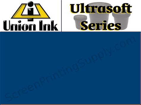 what does royal blue look like union ultrasoft royal blue ink 9633