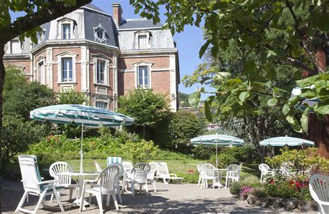 hotel royat chamalières hotel royal mart