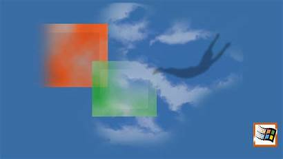 Windows Professional 2000 Wallpapers Comment