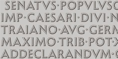 Shango Chiseled Font By Castletype • Fontspring