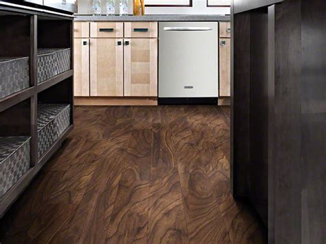 Shaw Commercial Lvt Flooring by Shaw Premio Plank Lvt Click Lock Scala Traditional