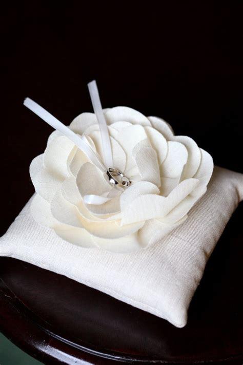 62 best wedding wedding couples wedding presents and gifts