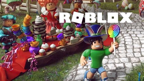Check out juego para jugar. TodoRoblox - The #1 Site For Roblox Gamers