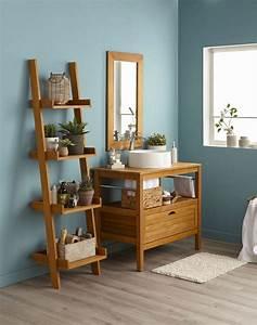 les 25 meilleures idees de la categorie salle de bains sur With salle de bain design avec branche décorative lumineuse