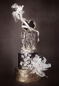 Kek Couture