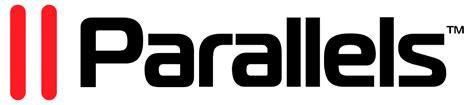 fileparallels logosvg wikipedia