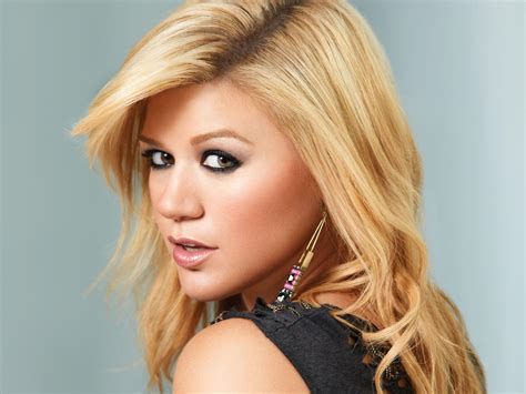 Kelly Clarkson 2018 Wallpapers - Wallpaper Cave