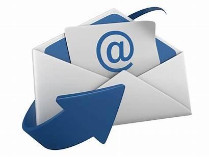 Letter Email Sample Envelope Fill