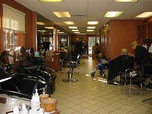 Finding A Great Local Hair Salon Hair Styles