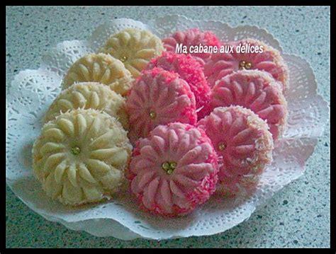 chhiwate ramadan cuisine marocaine gateaux secs fondants maizena la cuisine de djouza holidays oo