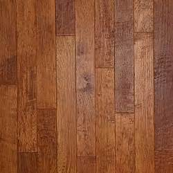 wood flooring miami wood floors miami global wood floors wood flooring dealers
