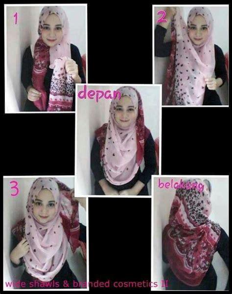 images  fashion hijab turban tutorial