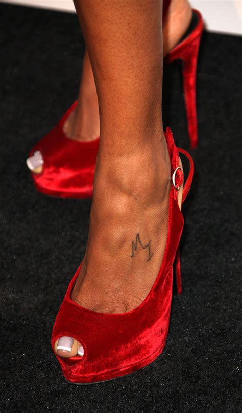 regina king peep toe pumps regina king  stylebistro