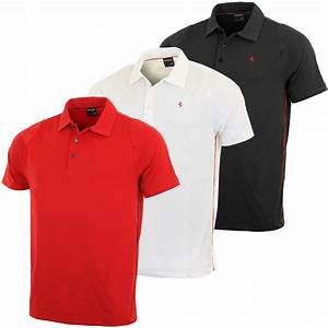 Ferrari Polo Shirt : 57 off rrp puma golf mens ferrari duo swing polo shirt ~ Kayakingforconservation.com Haus und Dekorationen