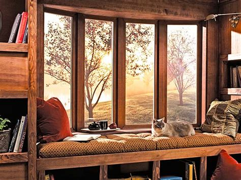 Milgard® Woodclad™ Series Windows. Visual Communication Design Degree. Pest Control Mckinney Tx Degree In Sonography. Caring For The Elderly With Dementia. George Gandy Insurance Roswell Nm. Heating And Air Conditioning Contractor. Online Ged Classes For Adults. Gmc Sierra 1500 All Terrain Accept By Phone. How Much Is Sr 22 Insurance Wheel Horse D180