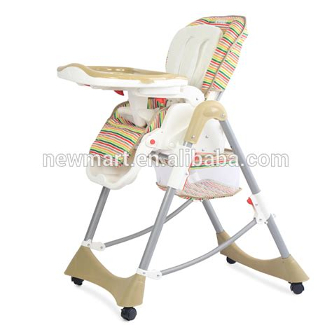 chaise a manger pour bebe chaise enfant pour manger jep bois
