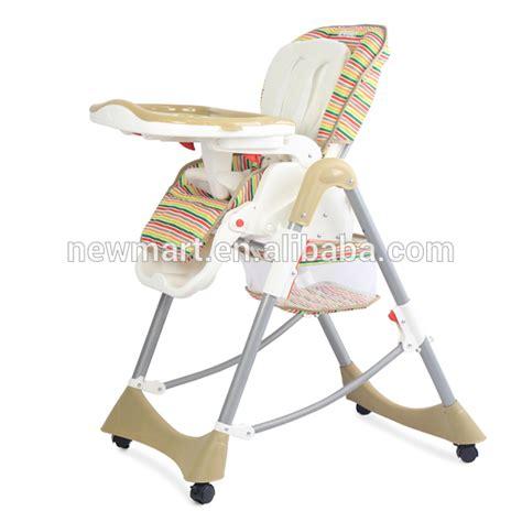 chaise a manger pour bebe chaise de bebe pour manger chaise enfant pour manger jep