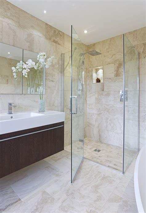 shower glass harbor  glass mirror