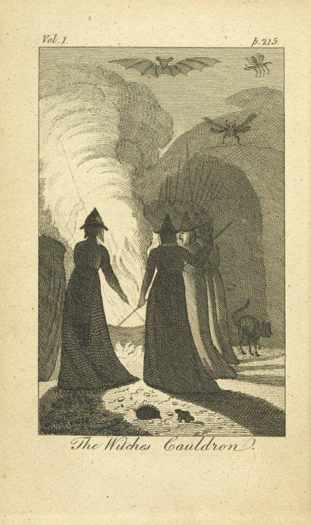 antique memes vintage witch halloween images witch